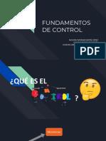 FUNDAMENTOS DE CONTROL.pdf