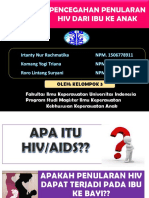 PMTCT edit.ppt