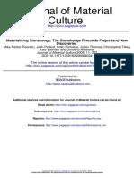 stonehenge geophysical.pdf