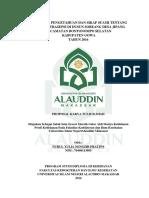 Nurul Yulia Nengsih Pratiwi (1).pdf
