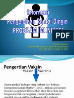 Data Mr Kabupaten Sergai