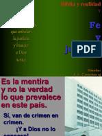 05 Fe y Justicia