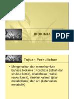 Pengantar-Biokimia-1.pdf