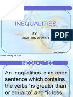 12inequalityequations-130125043458-phpapp01.pdf