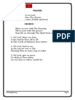TPM-English-Songs-1-465.pdf