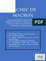 lechec-de-macron-110918 (1)