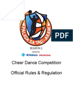 Cheer-Dance-Competition.pdf