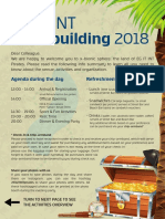 EG IT INT Teambuilding 2018 (flyer).pdf