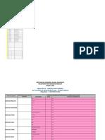 Copy of Copy of Modul_Offline_Tingkatan 3BA_Gabungan MAS 2016