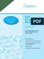 Practice test 05-06.pdf