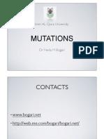 1-1 MUTATIONS.pdf