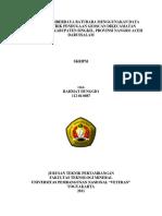 PENAKSIRAN_SUMBERDAYA_BATUBARA_MENGGUNAKAN_DATA_HASIL_GEOLISTRIK_PENDUGAAN_GEOSCAN_DIKECAMATAN_SIMPANG_KANAN.pdf