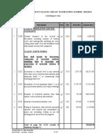 flocculator.pdf