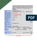 VPN Access Request Form (Ramesh_Rathod)