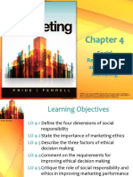 Chapter_04_Soc Resp_Ethics.pptx