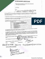37796 Jhansi Upe