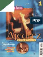 237192177-Ajedrez-Con-Panno-1-Oscar-Panno.pdf