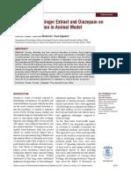 Doi - article id 10.5530ijper.51.3s.4.pdf