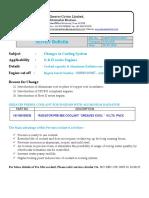 2015SB17ChangesinCoolingsystem.pdf