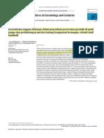 (799899515) pdf ispa (1)