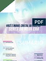1511184442Ebook_Criancas_Indigo.pdf
