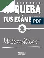 SOLUC_APRUEBA_MATES_2_ESO.pdf