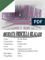 FRISCILLA  SILALAHI.pptx