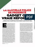 Police Proximite Echec Assuré-Capital324 - 2018-09