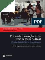 20 anos SUS_Banco mundial.pdf