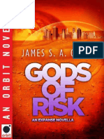 02.5 - Gods of Risk