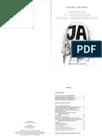Iboja Gera i Ljubica Dotlić~Priručnik za podsticanje dečjeg samopoštovanja.pdf