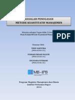 Tugas-MKM-LP-Tedy-Yuniar-Zulfiana.pdf
