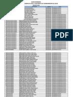 ACL Y CL PDF RANKING DE PERSONAL SELECCIONADO PARA LOS CARGOS NIVEL II (3).pdf