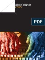 02_tratamiento_texto_08_10 (1).pdf