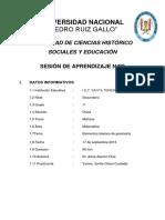 SESION N°03.docx
