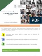1_4_1_Acta_Constitucion_de_proyecto.pptx