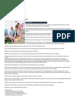 Concepção do jogo segundo Piaget - Portal Educação.pdf