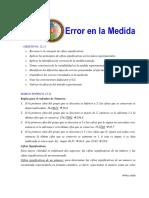 Guia2labfis1.pdf