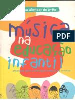 DELALANDE_Condutas Musicais Infantis.pdf