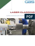 GBS-brochure-A4 UK 2017 Lasercladden