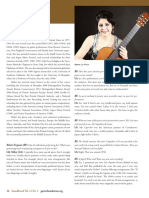 lily  Afshar.article.pdf