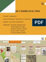 1-CARAL-SECHIN-CHANKILLO.pdf