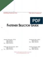 Fastener Selector Guide_REF-1