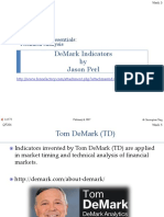 Tom Demark ppt.pdf