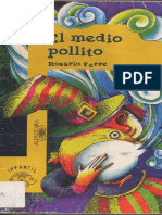 docslide.net_el-medio-pollito-rosario-ferrepdf.pdf