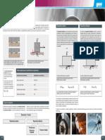 Rozamiento-esttico-y-dinmico-conocimientos-bsicos_spanish.pdf