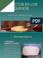 DEFECTOS EN LOS QUESOS (1).pdf