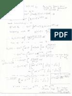 123524231 Quantum Computation and Quantum Information