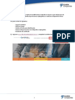 Proceso de Generación Por Hardware v1 (2)