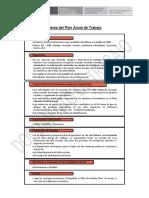 ESTRUCTURA DEL PAT1 (1).docx